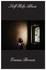 Self Help Abuse Cover Image