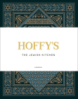 Hoffy's: The Jewish Kitchen Cover Image