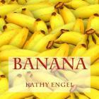 Banana Cover Image