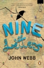 Nine Letters Cover Image