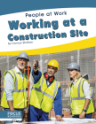 Working at a Construction Site Cover Image
