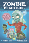 Zombie, or Not to Be Cover Image