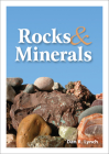 Rocks & Minerals Playing Cards (Nature's Wild Cards) Cover Image