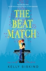 The Beat Match Cover Image