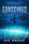 Conscious Cover Image