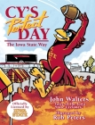 Cy's Perfect Day: The Iowa State Way Cover Image