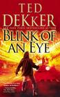 Blink of an Eye Cover Image