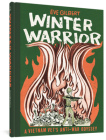 Winter Warrior Cover Image