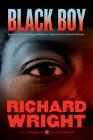 Black Boy [Seventy-fifth Anniversary Edition] Cover Image