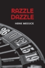 Razzle Dazzle Cover Image