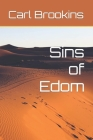 Sins of Edom Cover Image