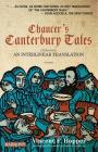 Chaucer's Canterbury Tales (Selected): An Interlinear Translation Cover Image