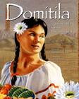 Domitila: A Cinderella Tale from the Mexican Tradition Cover Image
