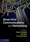 Smart Grid Communications and Networking Cover Image