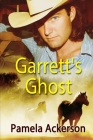 Garrett's Ghost Cover Image