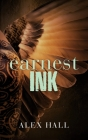 Earnest Ink Cover Image