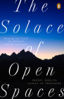 The Solace of Open Spaces Cover Image