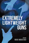 Extremely Lightweight Guns Cover Image