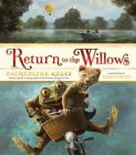 Return to the Willows Cover Image
