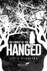 The Forest of the Hanged (Classics of Romanian Literature) Cover Image