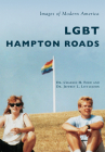 Lgbt Hampton Roads Cover Image