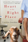 Heart in the Right Place Cover Image