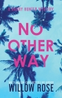 No Other Way Cover Image