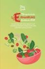 Pflanzenbasierte Ernährung Kochbuch: Ein Einfaches Kochbuch Mit Supergesunden Ideen Für Ihre Grünen Mahlzeiten (Plant-Based Diet Cookbook 2021) [Germa Cover Image