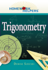 Trigonometry Cover Image