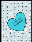 For the Love of Acrobatics Cover Image
