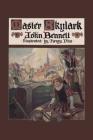 Master Skylark (Yesterday's Classics) Cover Image