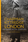 Charmian Kittredge London: Trailblazer, Author, Adventurer Cover Image