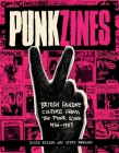 Punkzines Cover Image