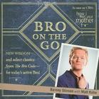 Bro on the Go Cover Image
