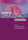 Democracy: A Reader Cover Image