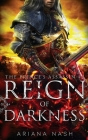Reign of Darkness Cover Image