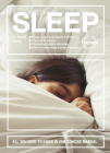 Sleep: Sleep cycles and stages explained - The role of anxiety - Promoting healthy attitudes - How to make sleep a natural process - All you need to know in one concise manual (Concise Manuals) Cover Image