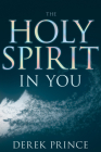 The Holy Spirit in You Cover Image
