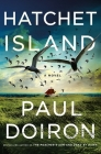Hatchet Island: A Novel (Mike Bowditch Mysteries #13) Cover Image