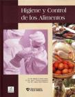 Higine y Control de los alimentos Cover Image