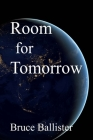 Room for Tomorrow Cover Image