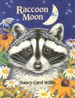 Raccoon Moon (Accelerated Reader Program series) Cover Image