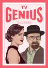 Genius TV: Genius Playing Cards Cover Image