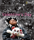 Celebrate Valentine's Day Cover Image