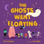 The Ghosts Went Floating Cover Image