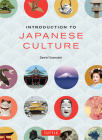 Introduction to Japanese Culture Cover Image