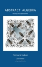 Abstract Algebra: Theory and Applications (2020) Cover Image