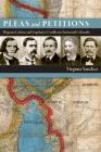 Pleas and Petitions: Hispano Culture and Legislative Conflict in Territorial Colorado Cover Image