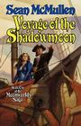 Voyage of the Shadowmoon Cover Image