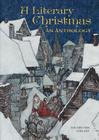 A Literary Christmas Cover Image